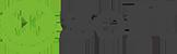XSOFT d.o.o. Mostar Logo